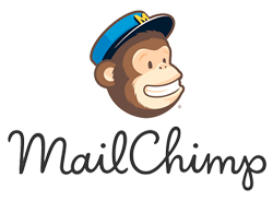 Mailchimp Webzzi