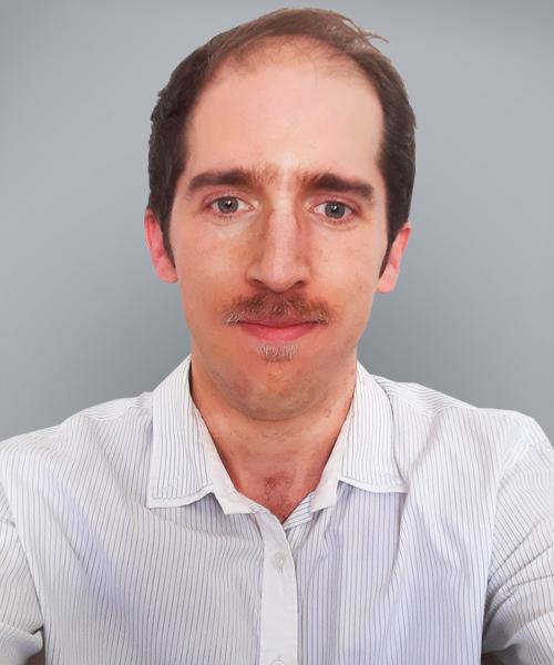 hernan webzzi founder
