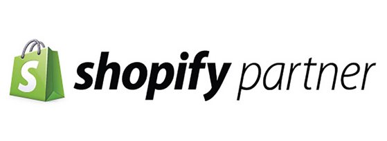 Shopify-partner-webzzi